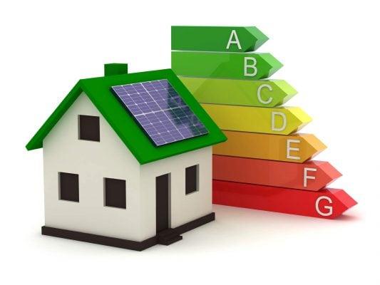 עלויות חשמל