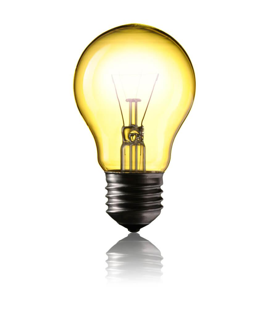 הידרוגארדן - תאורה
