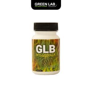 מיקוריזה 120 גרם GreenLab